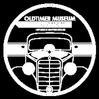 Oldtimermuseum Hausberger