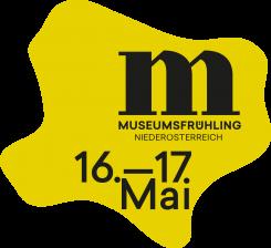 Museumsfruehling_Niederoesterreich